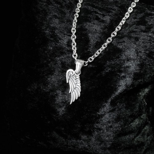 Wing Chain